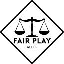 Fair Play Agder